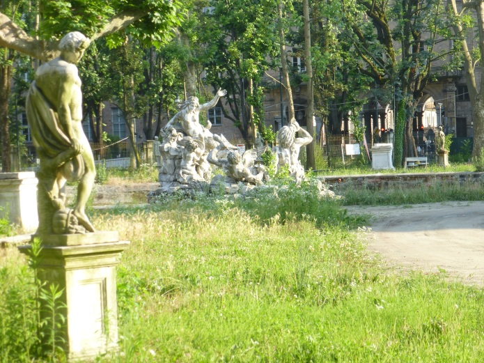 Из Торино (24)