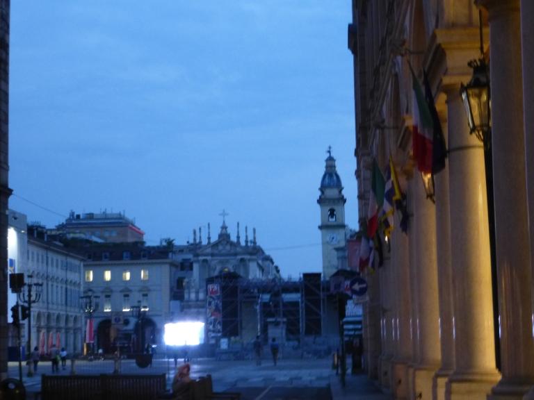 Из Торино (32)