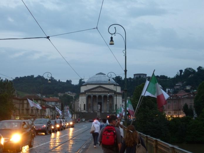 Из Торино (9)