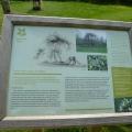 Woolsthorpe Manor – Isaac Newton Birthplace(145)