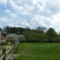 Woolsthorpe Manor – Isaac Newton Birthplace(161)
