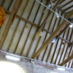 Woolsthorpe Manor - Isaac Newton Birthplace (176)