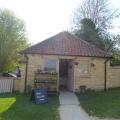 Woolsthorpe Manor – Isaac Newton Birthplace(187)