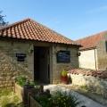 Woolsthorpe Manor – Isaac Newton Birthplace(197)