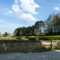Woolsthorpe Manor – Isaac Newton Birthplace(198)