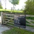 Woolsthorpe Manor – Isaac Newton Birthplace(199)
