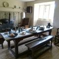Woolsthorpe Manor – Isaac Newton Birthplace(50)