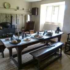 Woolsthorpe Manor - Isaac Newton Birthplace (50)
