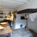 Woolsthorpe Manor – Isaac Newton Birthplace(57)