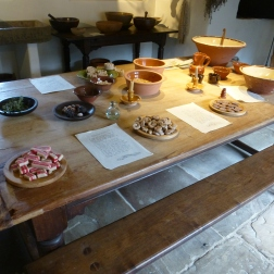 Woolsthorpe Manor - Isaac Newton Birthplace (58)
