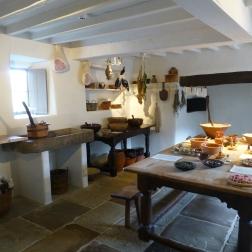 Woolsthorpe Manor - Isaac Newton Birthplace (59)