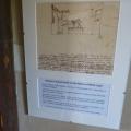 Woolsthorpe Manor – Isaac Newton Birthplace(76)