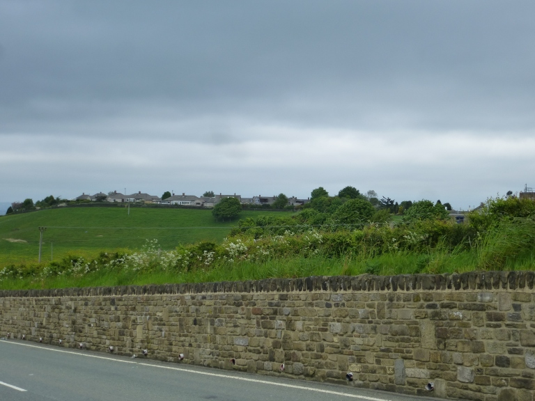 Brontë Country Scenery (6)