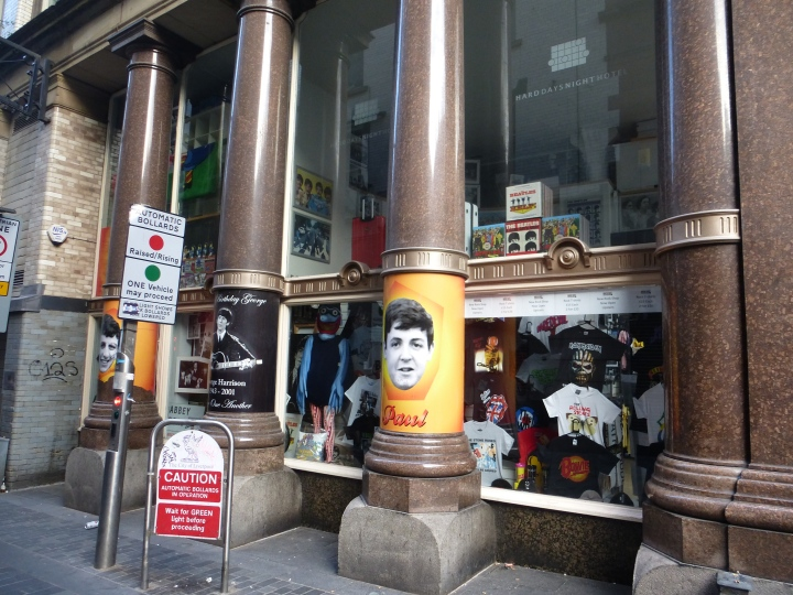Liverpool Scenery (33)