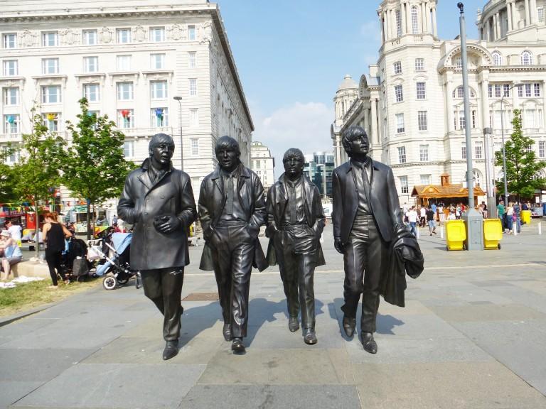 Liverpool Scenery (438)