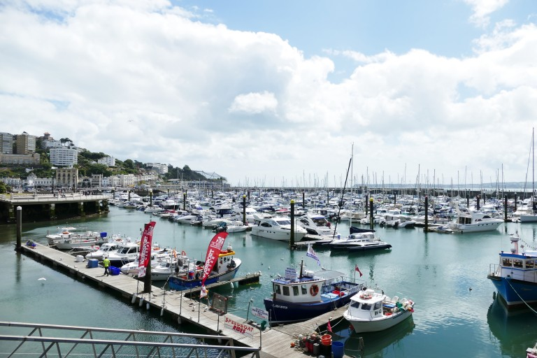 torquay-agatha-christie-mile-scenery-15