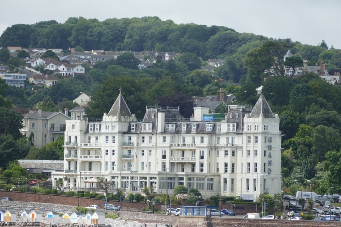 torquay-agatha-christie-mile-scenery-20