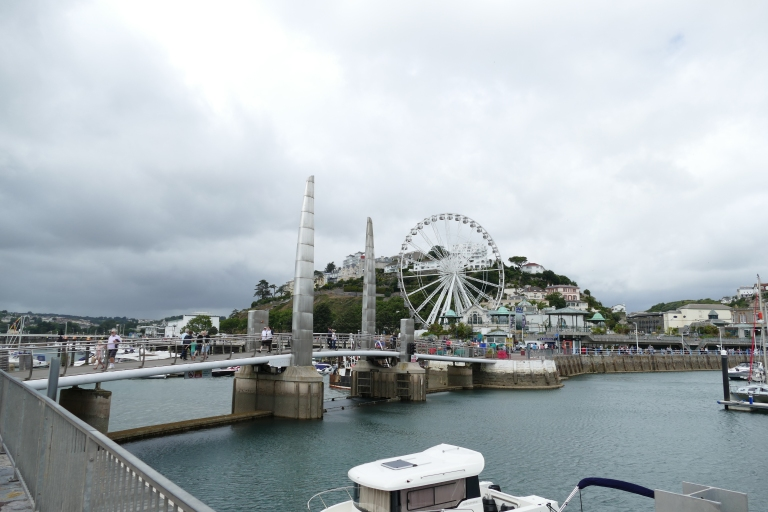 torquay-agatha-christie-mile-scenery-50