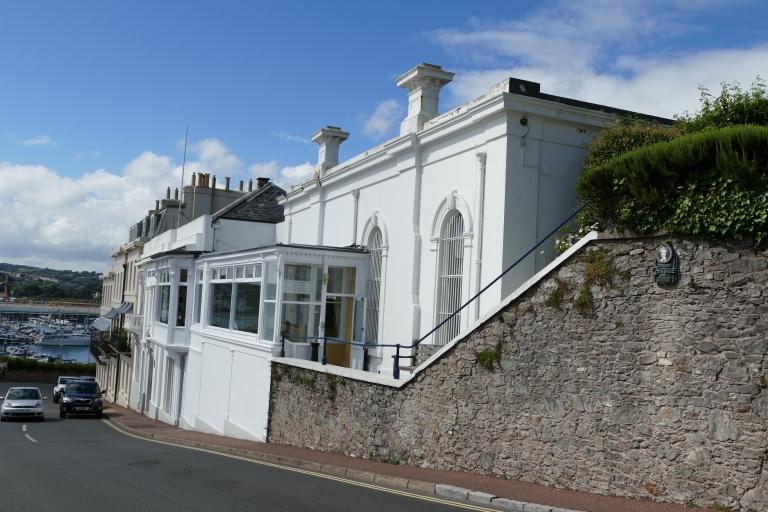 torquay-agatha-christie-mile-scenery-84