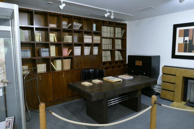 torquay-museum-scenery-6