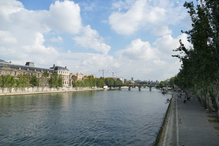 paris-scenery-11