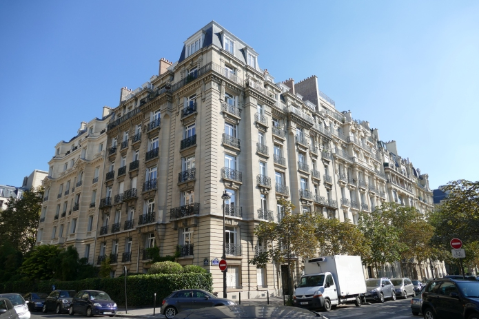 paris-scenery-36