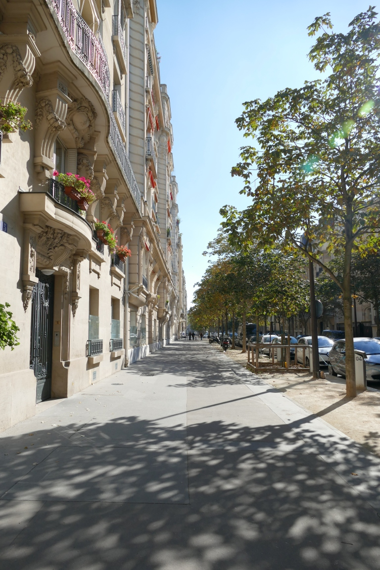 paris-scenery-37