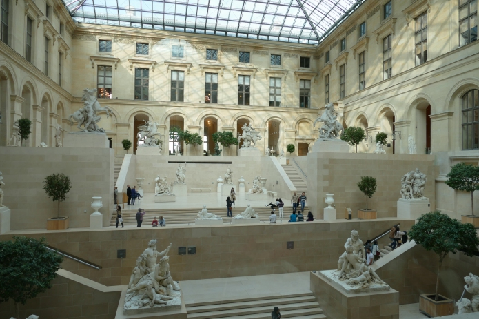 paris-scenery-4