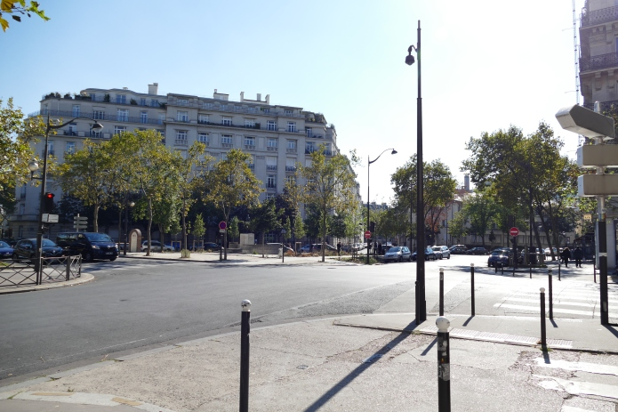 paris-scenery-41