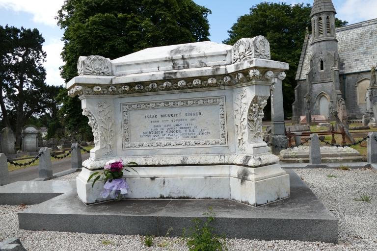 torquay-cemetery-singer-14