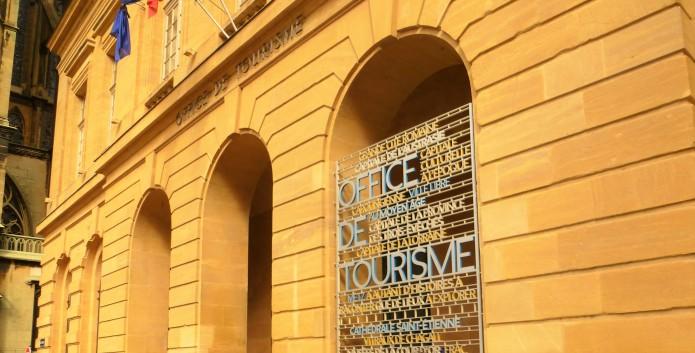 1-centre-de-tourisme-metz-without-a-date-8
