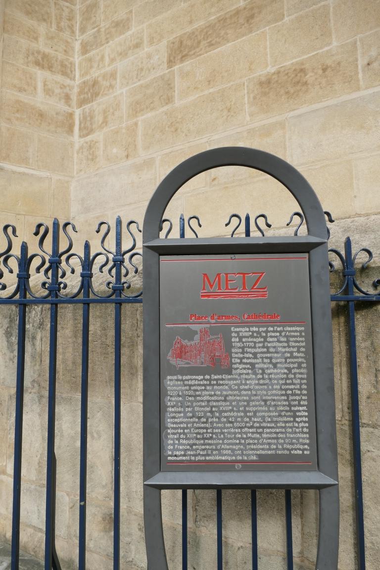 metz-alsace-27