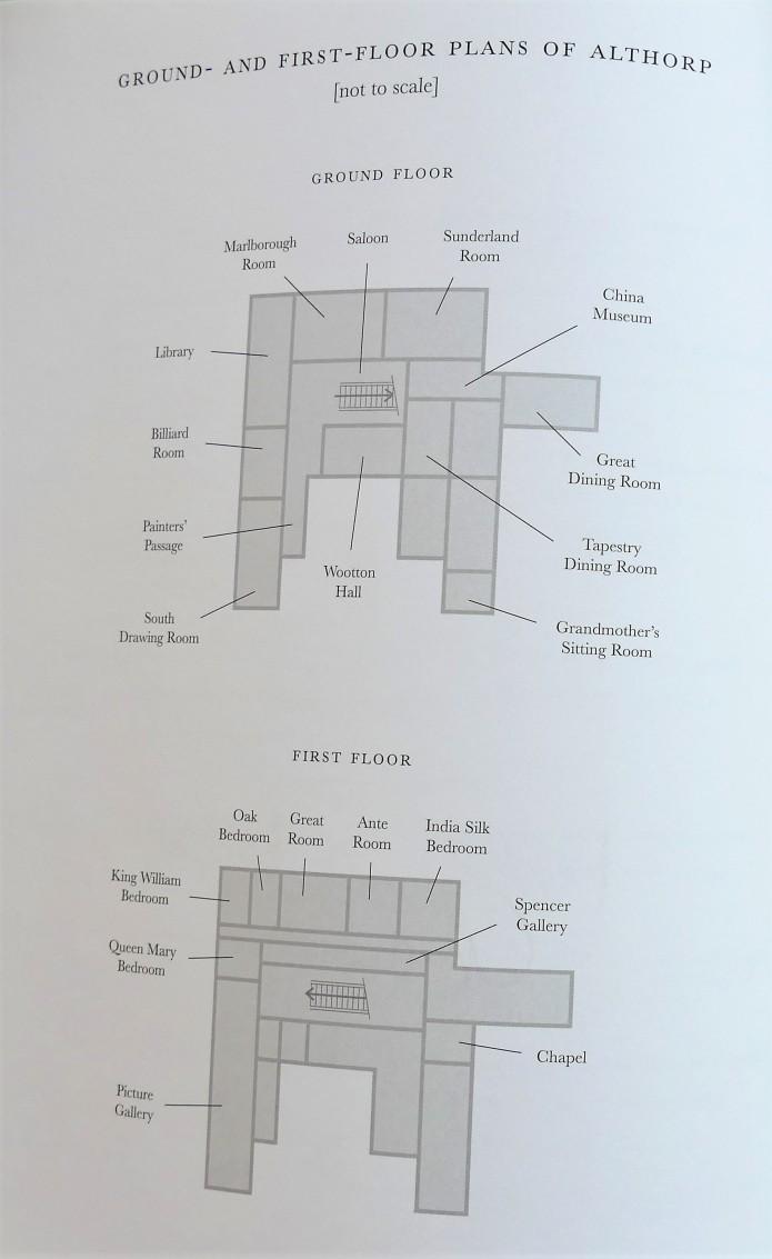 Inside (4б)