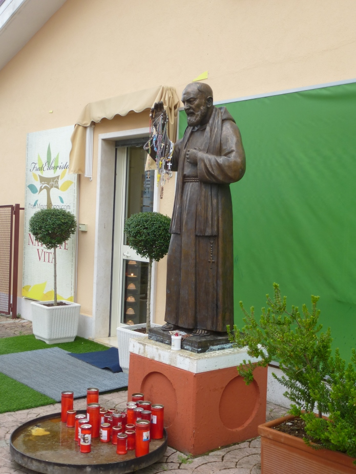 San Giovanni Rotondo (13)