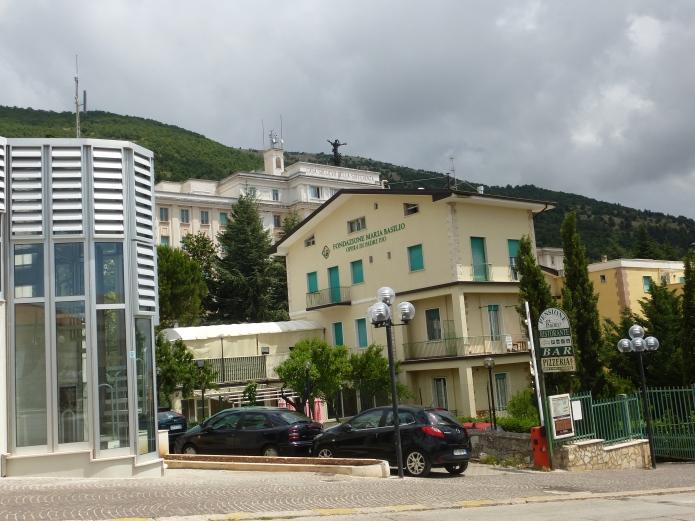 San Giovanni Rotondo (16)