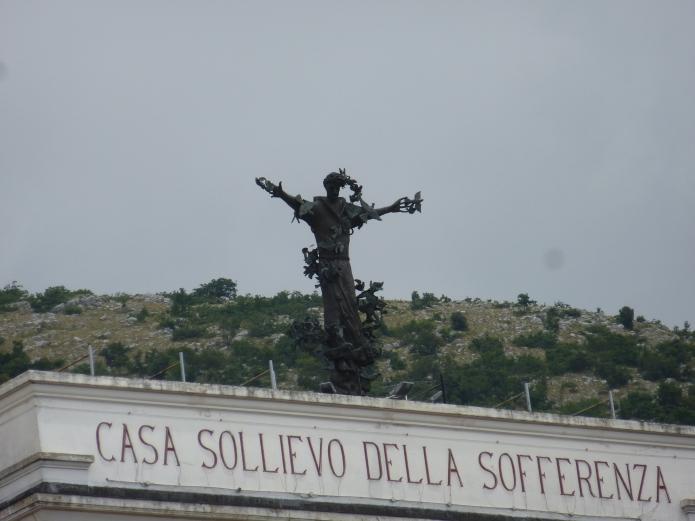 San Giovanni Rotondo (18)