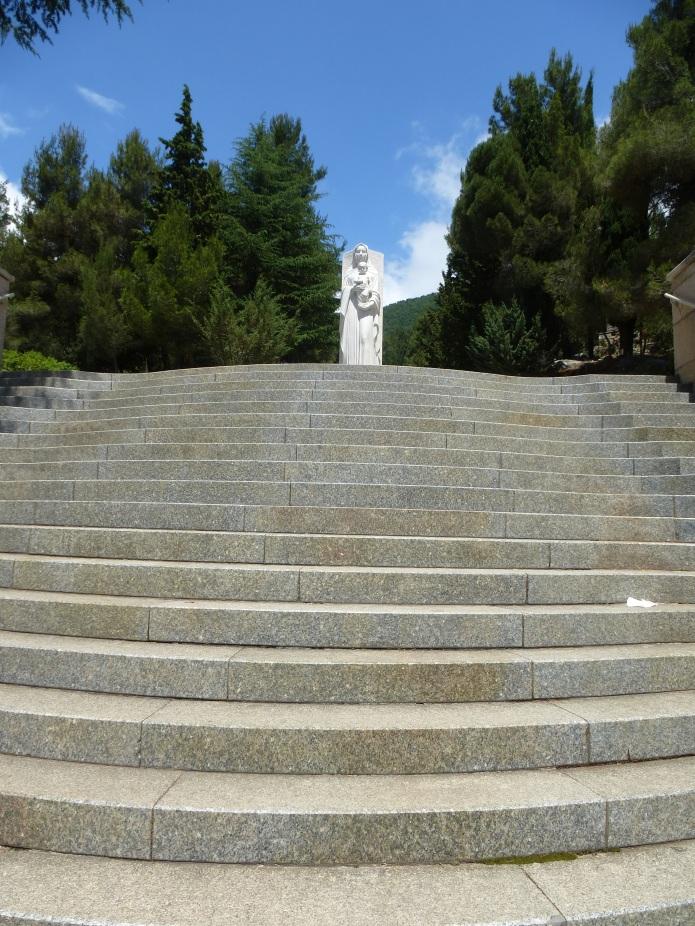 San Giovanni Rotondo (22)