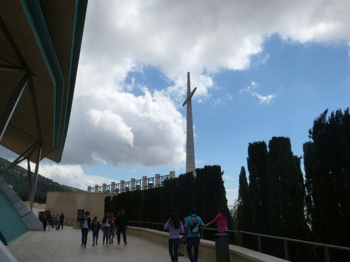 San Giovanni Rotondo (8)