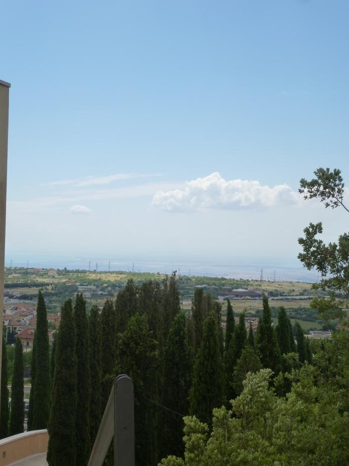 San Giovanni Rotondo (9)