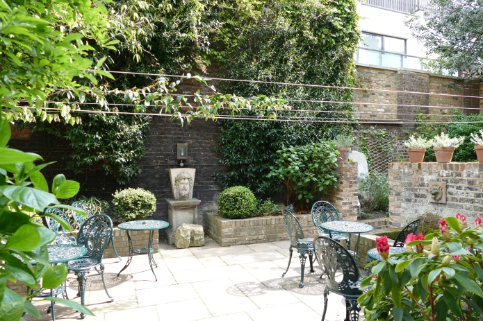 Charles Dickens Museum Day Out (137)