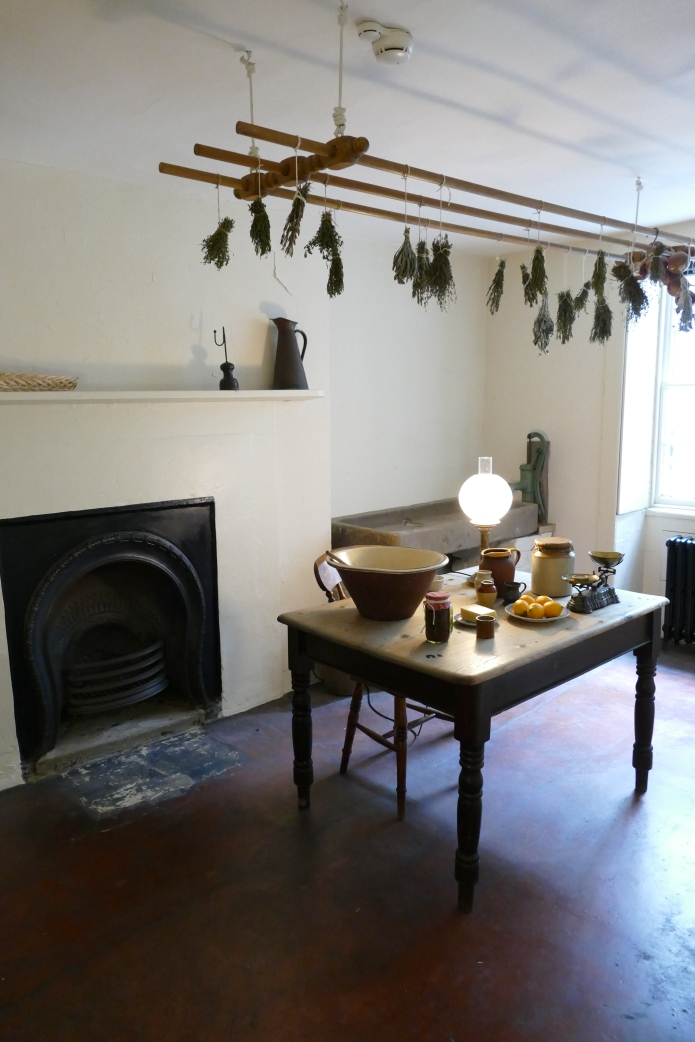 Charles Dickens Museum Day Out (45)