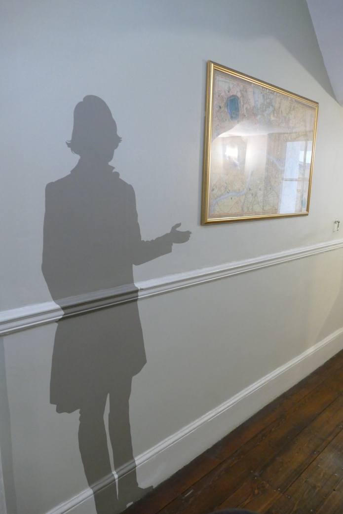 Charles Dickens Museum Day Out (51)