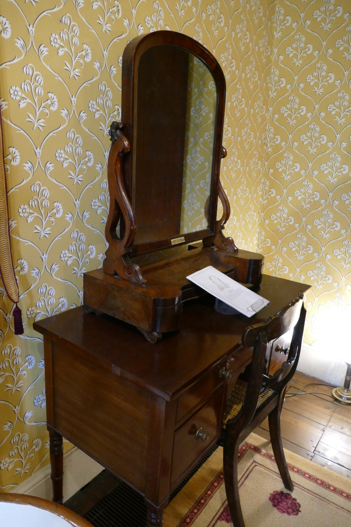 Charles Dickens Museum Day Out (87)