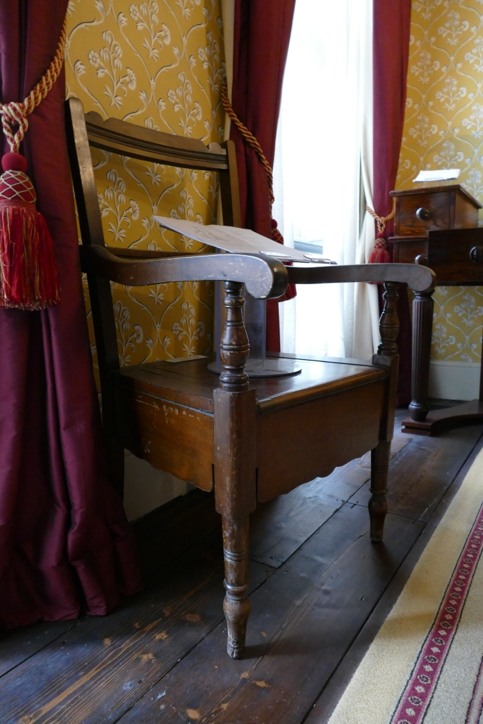 Charles Dickens Museum Day Out (91)