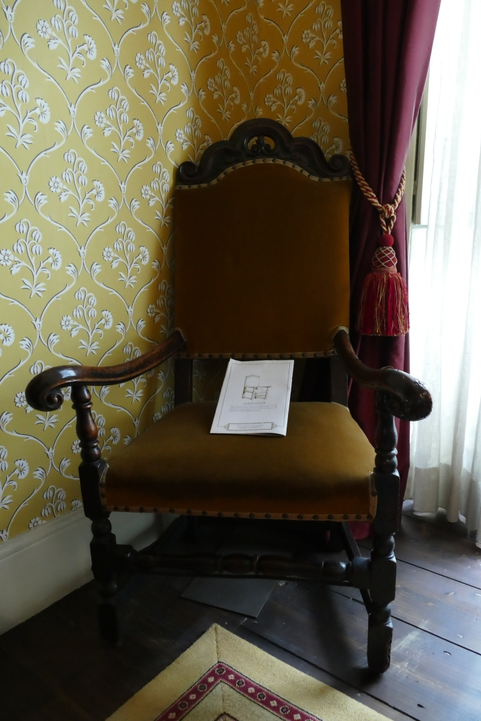 Charles Dickens Museum Day Out (96)