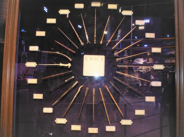 пръчки (1)