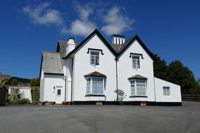 Ipplepen - Park Hill House (6)