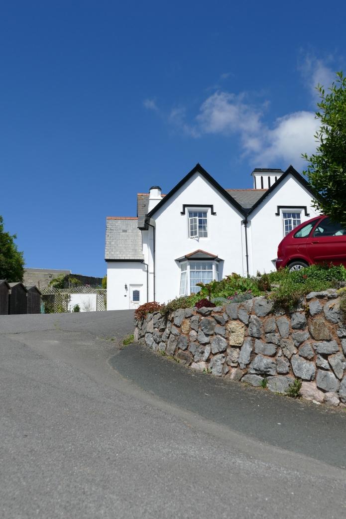 Ipplepen - Park Hill House (7)