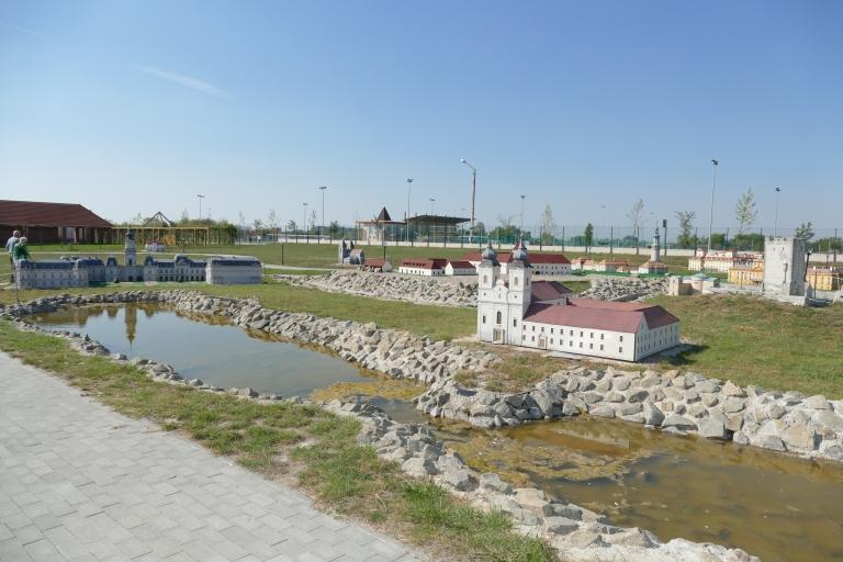 Morahalom - Mini Hungary Park (11) - Copy