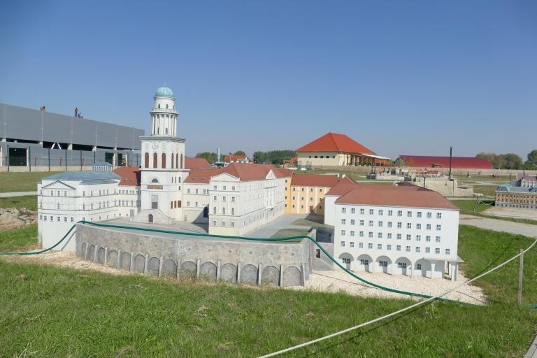 Morahalom - Mini Hungary Park (12) - Copy